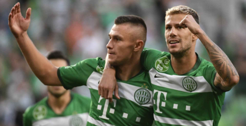 Ponturi BSC Young Boys-Ferencvaros TC fotbal 18-august-2021 Liga Campionilor