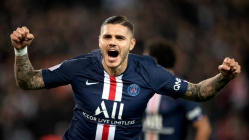 Ponturi Lille OSC-Paris Saint-Germain FC fotbal 01-august-2021 Super Cupa Frantei