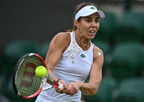 Ponturi Mihaela Buzarnescu-Viktoriya Tomova tenis 03-august-2021 WTA Cluj-Napoca