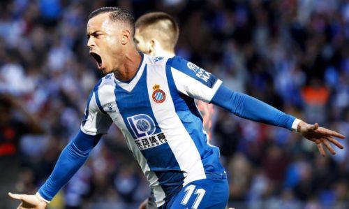 Ponturi RCD Espanyol-Villarreal CF fotbal 21-august-2021 La Liga