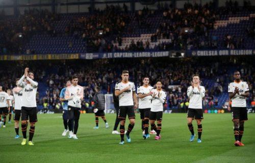 Ponturi Valencia vs Getafe fotbal 13 august 2021 LaLiga