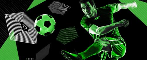Ghiceste marcatorul si minutul primul gol la Inter vs Genoa  si poti castiga 75.000 RON de la UNIBET! Participarea este gratuita!