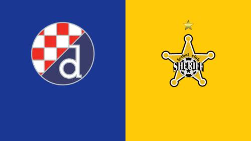 Ponturi Dinamo Zagreb vs Serif Tiraspol fotbal 25 august 2021 Liga Campionilor