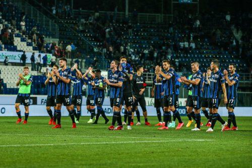 Ponturi Villarreal-Atalanta 14-septembrie-2021 Champions League