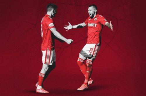 Ponturi TSKA Sofia-Bodo Glimt 30-septembrie-2021 Europa Conference League
