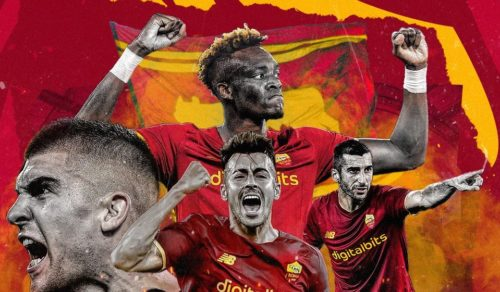 Ponturi Zorya-AS Roma 30-septembrie-2021 Europa Conference League