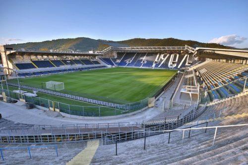 Ponturi Atalanta vs Young Boys Berna fotbal 29 septembrie 2021 UEFA Champions League
