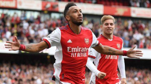 Ponturi Burnley vs Arsenal fotbal 18 septembrie 2021 Premier League