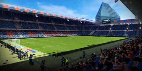 Ponturi FC Basel vs Kairat Almaty fotbal 30 septembrie 2021 Europa Conference League