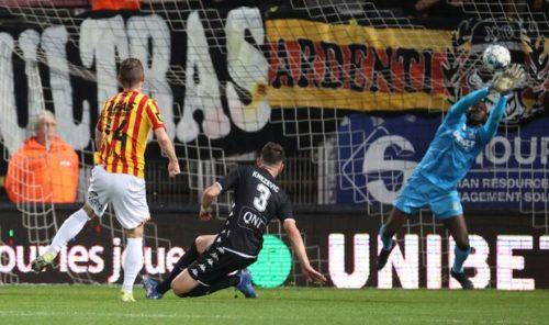 Ponturi Genk vs Dinamo Zagreb fotbal 30 septembrie 2021 Europa League