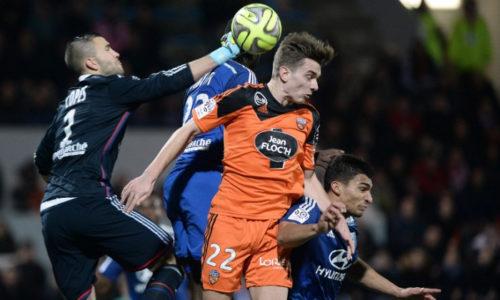 Ponturi Lyon vs Brondby fotbal 30 septembrie 2021 Europa League