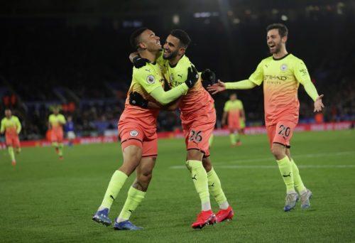 Ponturi Manchester City vs Leipzig fotbal 15 septembrie 2021 Liga Campionilor