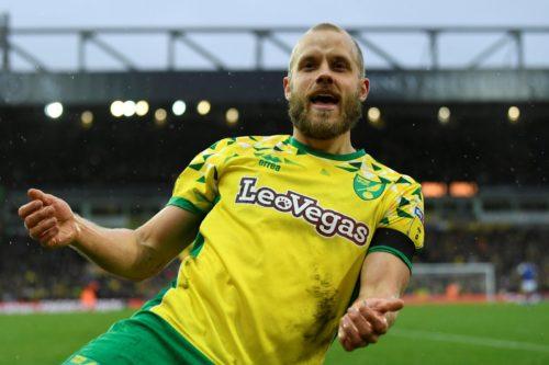 Ponturi Norwich City FC-Watford FC fotbal 18-septembrie-2021 Premier League