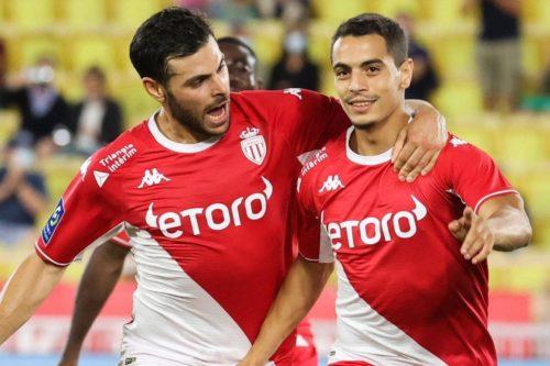 Ponturi Real Sociedad vs Monaco fotbal 30 septembrie 2021 Europa League