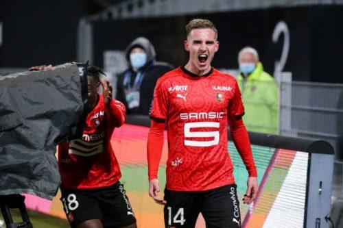 Ponturi SBV Vitesse-Stade Rennais FC fotbal 30-septembrie-2021 Europa Conference League