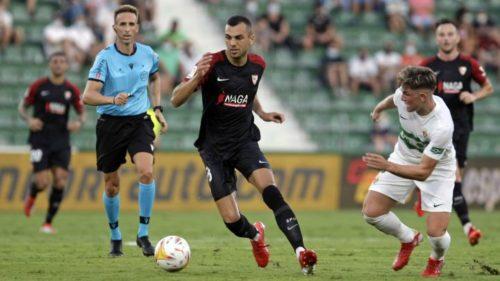 Ponturi Sevilla vs Salzburg fotbal 14 septembrie 2021 Liga Campionilor