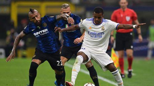 Ponturi Shakhtar vs Inter fotbal 28 septembrie 2021 Liga Campionilor
