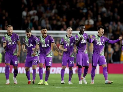 Ponturi Tottenham Hotspur FC-NS Mura fotbal 30-septembrie-2021 Europa Conference League