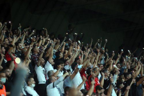 Ponturi Besiktas-Dortmund 15-septembrie-2021 Champions League