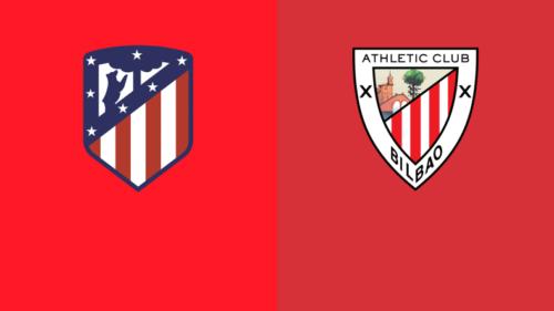 Ponturi Atletico Madrid vs Athletic Bilbao fotbal 18 septembrie 2021 La Liga