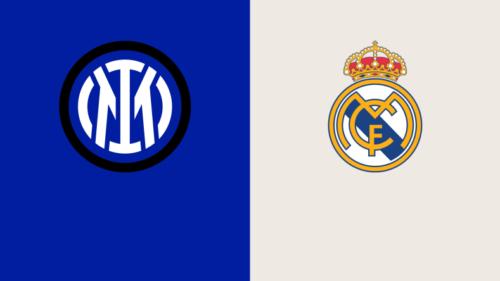 Ponturi Inter vs Real Madrid fotbal 15 septembrie 2021 Liga Campionilor
