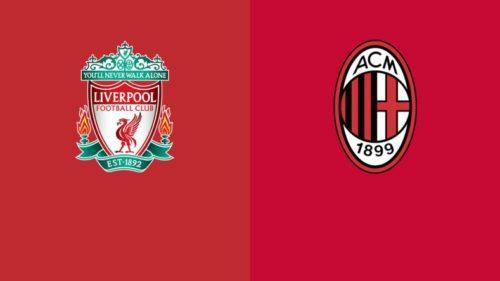 Ponturi Liverpool vs AC Milan fotbal 15 septembrie 2021 Liga Campionilor