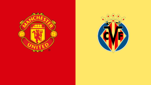 Ponturi Manchester United vs Villarreal fotbal 29 septembrie 2021 Liga Campionilor