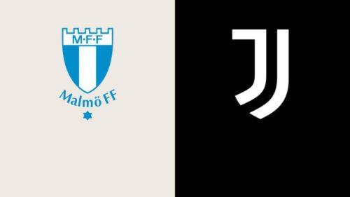 Ponturi Malmo vs Juventus fotbal 14 septembrie 2021 Liga Campionilor