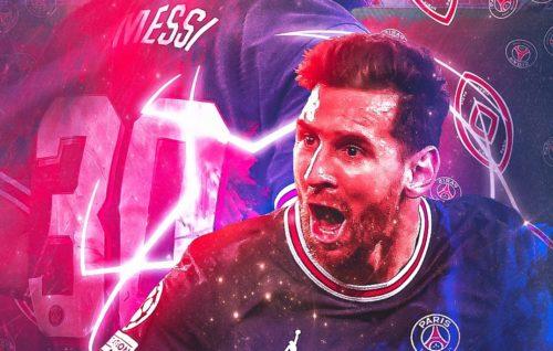 Ponturi Rennes-PSG 03-octombrie-2021 Ligue 1
