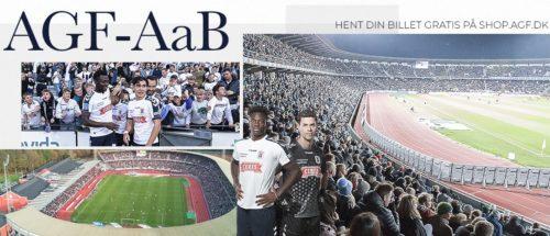 Ponturi Aarhus-Aalborg 18-octombrie-2021 Superliga