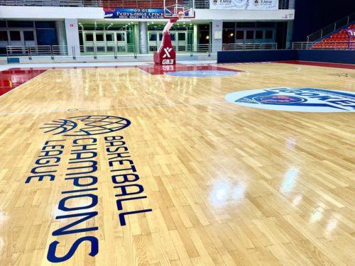 Ponturi baschet Igokea-Galatasaray 13-octombrie-2021 Champions League