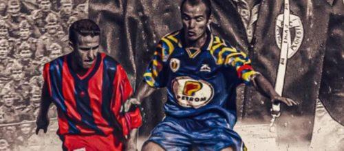 Ponturi Petrolul-CSA Steaua 21-octombrie-2021 Liga 2