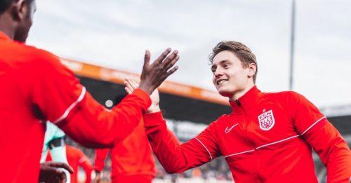 Ponturi Vejle-Nordsjaelland 22-octombrie-2021 Superliga
