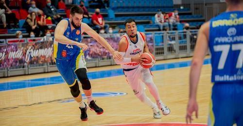 Ponturi baschet Porto-CSM Oradea 20-octombrie-2021 FIBA Europe Cup