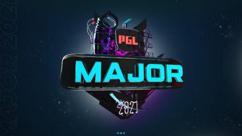 Ponturi CS:GO - PGL Major - Marti 26 Octombrie