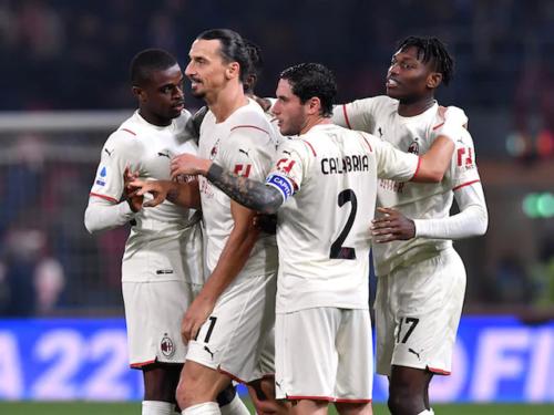 Ponturi AC Milan-Torino FC fotbal 26-octombrie-2021 Serie A