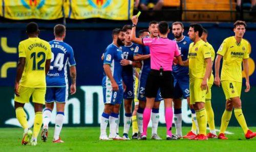 Ponturi Alaves vs Betis fotbal 18 octombrie 2021 LaLiga