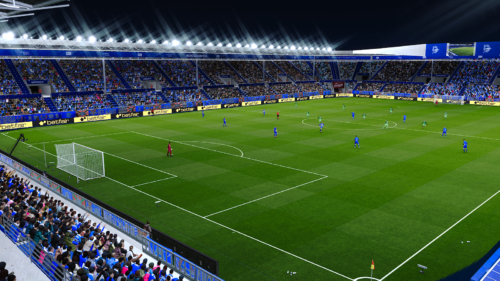 Ponturi Alaves vs Elche fotbal 26 noiembrie 2021 La Liga