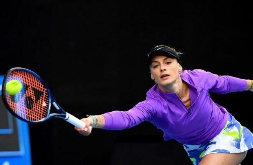 Ponturi Ana Bogdan-Ivana Jorovic tenis 25-octombrie-2021 WTA Cluj-Napoca