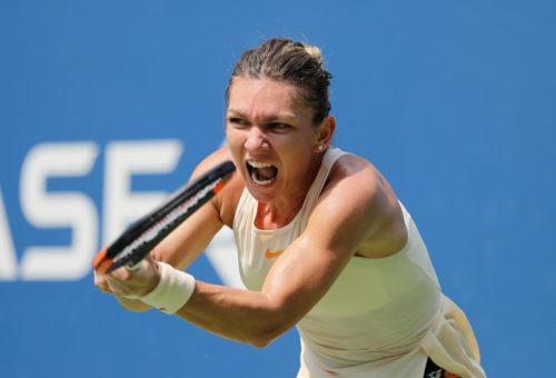 Ponturi Anastasia Potapova-Simona Halep tenis 19-octombrie-2021 WTA Moscova