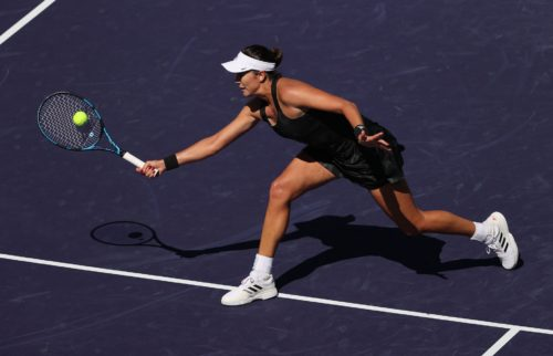 Ponturi Anett Kontaveit-Garbine Muguruza tenis 22-octombrie-2021 WTA Moscova