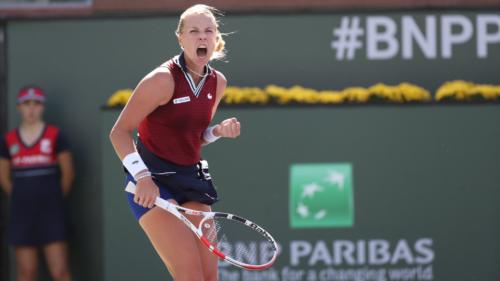 Ponturi Anett Kontaveit-Ons Jabeur tenis 15-octombrie-2021 WTA Indian Wells