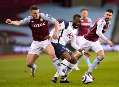 Ponturi Aston Villa vs Wolves fotbal 16 octombrie 2021 Premier League