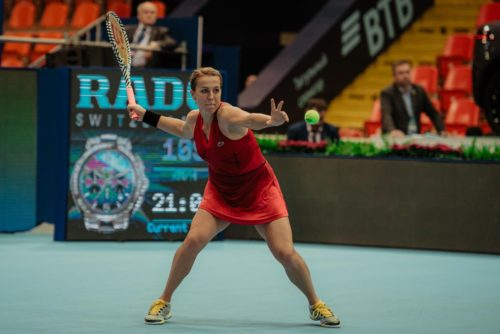 Ponturi Bernarda Pera-Anastasia Pavlyuchenkova tenis 20-octombrie-2021 WTA Moscova