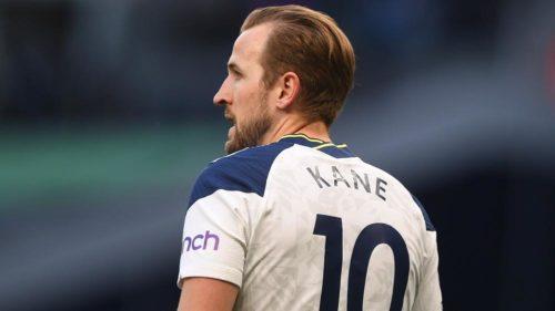 Ponturi Burnley vs Tottenham fotbal 27 octombrie 2021 EFL Cup