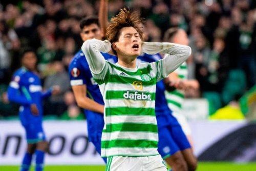 Ponturi Celtic vs Ferencvaros fotbal 19 octombrie 2021 Europa League