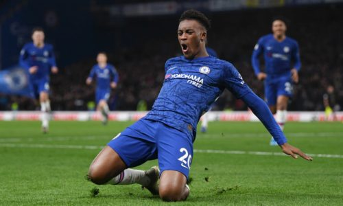 Ponturi Chelsea FC-Southampton FC fotbal 26-octombrie-2021 Cupa Ligii Angliei