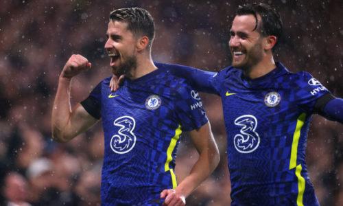 Ponturi Chelsea vs Norwich fotbal 23 octombrie 2021 Premier League