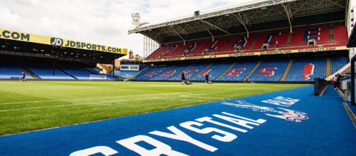 Ponturi Crystal Palace vs Newcastle fotbal 23 octombrie 2021 Premier League