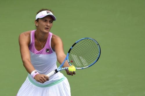 Ponturi Donna Vekic-Irina Camelia Begu tenis 20-octombrie-2021 WTA Tenerife
